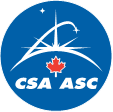 Canada Space Agency