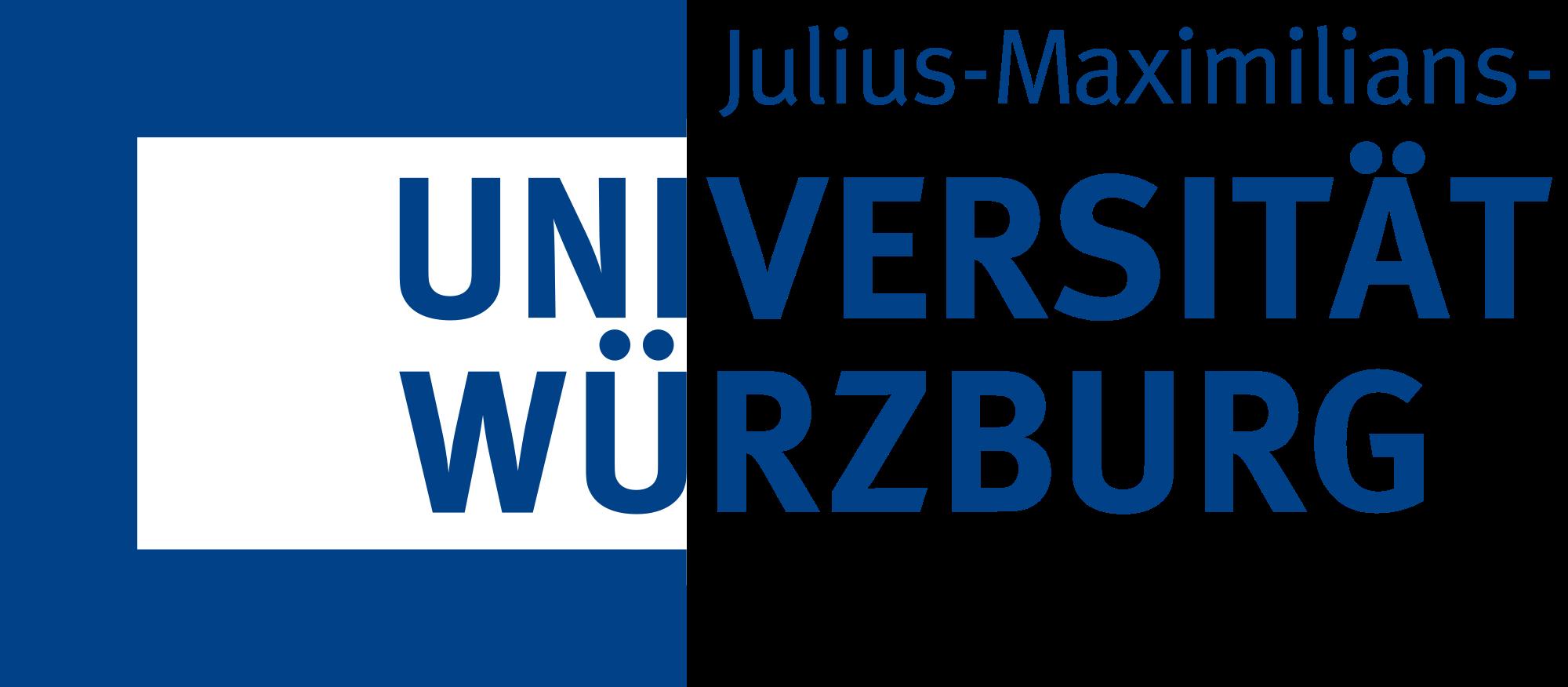 Universitat Wurzburg